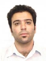 حسین فراهانی - تدریس خصوصی عمران