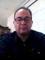 محمد پورپناه - تدریس علوم کامپیوتر