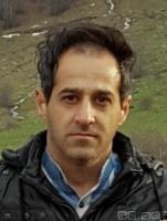 سیروس جلالی - تدریس ریاضی (دبیرستان، کارشناسی و کارشناسی ارشد) توسط دکتری ریاضی محض (جبر) دانشگاه خوارزمی تهران