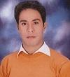 حسن پرندوار - تدریس رشته مهندسی مکانیک، ریاضیات دبیرستان، فیزیک دبیرستان
