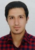 هادی علی اصغری - تدریس فیزیک دبیرستان و دانشگاه