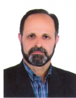 مجید قشقاوی - تدریس خصوصی عربی (همه مقاطع)