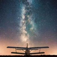 ادریس اسکندری - تدریس دروس هوافضا و کنترل