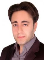 سید محسن موسوی زاده - تدریس خصوصی با قیمت توافقی