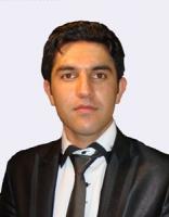 حامد اکبرلو - تدریس شیمی و کنکور