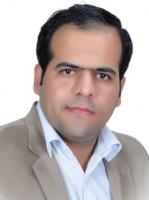 شمسینی - تدریس خصوصی ریاضیات دبیرستان و دانشگاه و دروس تخصصی مهندسی برق در قزوین