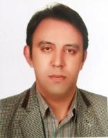 ُسید محمد کاظم طباطبایی - تدریس دروس  دانشگاهی مهندسی برق