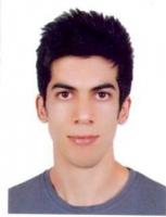 محمدرضا صفرپور - تدریس تضمینی شیمی آلی لیسانس تمامی رشته های مرتبط و شیمی آلی کنکور ارشد. تدریس شیمی و زبان انگلیسی دبیرستان
