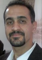 دکتر سازواری - تدریس خصوصی ادبیات و زبان فارسی