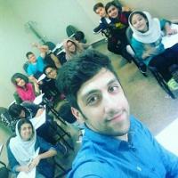 مهندس صادق بیرانوند - تدریس خصوصی و تضمینی دروس ریاضی کلیه مقاطع کرج - تهران