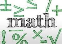 سمیه محمودی - تدریس خصوصی ریاضی دبیرستان کلیه رشته ها مخصوص بانوان در اصفهان