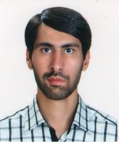 سید علی موسوی خلخالی - آموزش کار با نرم افزارهای ورد، اکسل، پاورپوینت و اتوکد(Powerpoint، Excel، Word و Autocad) برای انجام، نگارش و ارائه تحقیق، پروژه و پایان نامه