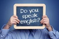 دبیر زبان انگلیسی - تدریس خصوصی زبان انگلیسی در تبریز