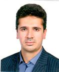 سيدمحمد - تدريس رياضي و آمار ، مشاوره آماري براي پروژه هاي دانشگاه در شهر اصفهان