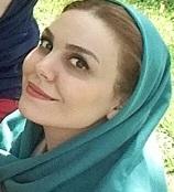 نیلوفر سمنانی - تدریس خصوصی عربی کلیه ی پایه ها
