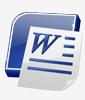 تدریس کرج - آموزش تخصصی Word