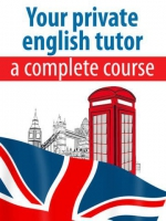 راحله نوروزی - تدریس زبان انگلیسی، تدریس خصوصی و نیمه خصوصی General English and IELTS