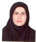 پریسا فرهامی - تدریس خصوصی ریاضیات در شیراز