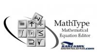چنور ترکی - تدریس خصوصی و گروهی ریاضیات