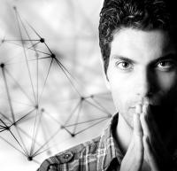 هادی کرم زاده اصفهانی - آموزش تخصصی 3DsMax+VRay
