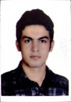 مسعود کریمی - تدریس خصوصی ریاضیات کنکور و دبیرستان