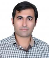 مهدی موسوی - تدریس خصوصی فیزیک دبیرستان و دانشگاه