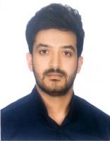 سعید توسلی - تدریس دروس دانشگاه و دبیرستان