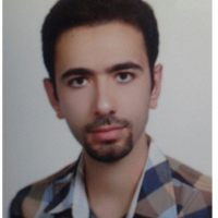 علی نصر آزادانی - تدریس ریاضی اول و دوم دبیرستان