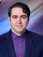 فریبرز موقوفه - تدریس مفهومی فیزیک کنکور در40جلسه