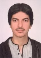 محمد حسن محمدی - تدریس خصوصی زبان انگلیسی (قم)