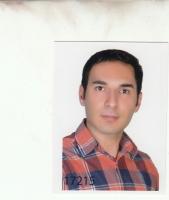 سعید طالبی - تدریس ریاضیات ابتدایی و دبیرستان