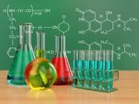 شیما بیگدلو - تدریس خصوصی و گروهی شیمی دبیرستان
