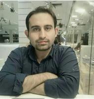 صائب شهرویی - تدریس خصوصی دروس پایه و تخصصی رشته مهندسی مکانیک در تهران