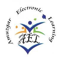 گروه آموزشی آموزگار - تدریص خصوصی دروس دانشگاهی مهندسی مواد و متالورژی