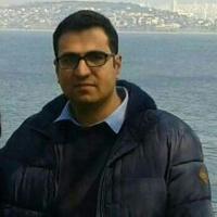 ظفر حافظی - تدریس خصوصی فیزیک و ریاضی