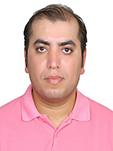 Ehsan Sahebjalal - ترجمه و تدریس خصوصی زبان انگلیسی