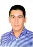 محمد مهاجری - تدریس کلیه دروس حقوق ویژه آزمون وکالت، قضاوت و سردفتری و آزمونهای کارشناسی ارشد و دکتری
