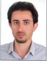 علی اکبر منفرد - تدریس خصوصی ریاضیات به صورت کاملاً مفهومی و کاربردی توسط فوق لیسانس مهندسی نفت با 8 سال سابقه تدریس