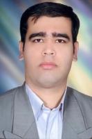 محمد بوجاری - تدریس کلیه دروس مهندسی عمران