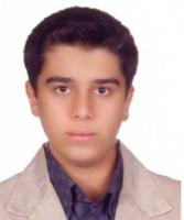 سهراب محمودیان - تدریس خصوصی دروس کارشناسی برق و ریاضی از دبستان تا مقطع کارشناسی در تهران