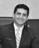 بهمن نیکویی - آموزش خصوصی کامپیوتر ویندوز  اندروید  IOS گرافیک  مونتاژ برنامه نویسی  تایپ