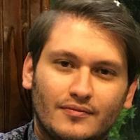 سیاوش فاضلی - تدریس PHP در 30 روز