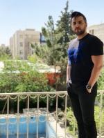 حمید طایفه - تدریس خصوصی دروس سازه ای رشته های مهندسی عمران و معماری