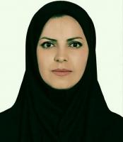 سیده لیلا صمدی  - تدریس خصوصی زبان انگلیسی در تهران