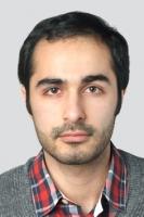 محمدرضا سازگارنژآد - آموزش خصوصی زبان فرانسه از مبتدی تا پیشرفته
