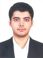 سید عبدالله شیخ الاسلامی - تدریس خصوصی دروس رشته مهندسی مکانیک (جامدات) ریاضی و فیزیک