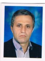ناصر امیری - تدریس خصوصی دروس ابتدایی