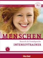 سارا عسکری - تدریس خصوصی زبان آلمانی به روش گوته