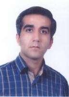 رضا امامی - تدریس خصوصی فیزیک و ریاضی در تهران