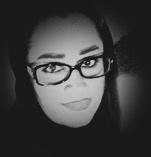 بیتا تهرانی - تدریس زبان انگلیسی مقاطع کودکان،راهنمایی،دبیرستان با کتب Headway ,First Friend